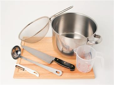 recipe step image